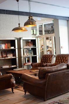 Pixi mit Milch | Hotel-Review: Loft Hotel Bratislava | http://piximitmilch.at