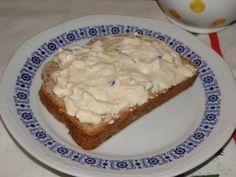 Pie, Desserts, Food, Cooking, Torte, Tailgate Desserts, Cake, Deserts, Fruit Cakes