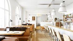 Designline Küche - Projekte: Drei Etagen Whiskybar   designlines.de