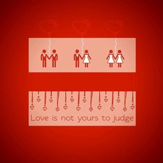 HRC Marriage Equality Viral Campaign.