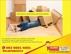 India's best rated packers and movers Agarwal Packers & Movers – DRS Group is a leading Relocation company, moving companies and household moves alike. Choose from range of packing services. Our movers and packers are expert in the art of Shifting & logistics, a perfect help to move home or offices and many more service in India. Agarwal Packers & Movers Shifting offers a packing service using the latest purpose made materials and traditional skills to ensure the safest possible journey for