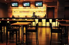 restaurant bar pictures | Images | Multi Media Gallery | Media & Press Room | The M Resort Spa ...