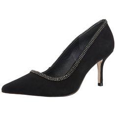 Tamaris Alaric Pumps, Farbe schwarz | Pumps | Shoes, Pumps