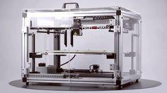 Impresoras 3D más destacadas en la feria sobre impresión 3D celebrada en Londres (vídeo) http://www.print3dworld.es/2013/11/impresoras-3d-mas-destacadas-en-la-feria-sobre-impresion-3d-celebrada-en-londres-video.html