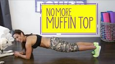 Get Rid Of The Muffin Top! Best Ab Workout | with Natalie Jill! #muffintop #flatbelly #skinny #fitspo #howtolosebellyfat #bellyfat #stomachfat #fat #howtoloseweight #weightloss #fatloss #fitness #fitfam #happy #healthy