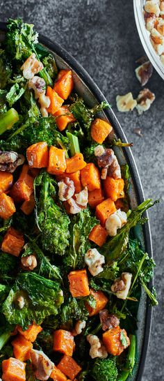 ab_link_pinterest_sweetpotatosalad