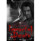 Immortal Death (Kindle Edition)By Laurel O'Donnell