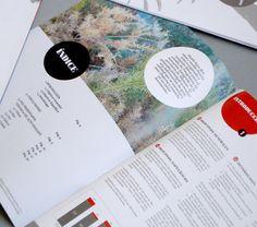 """Stadistic bulletins for """"Provia, Asociación de Promotores Inmobiliarios de Alicante"""". www.iamican.com"""