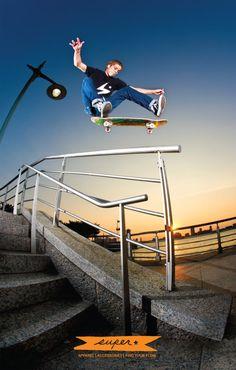 Explore adamsullivan's photos on Photobucket.