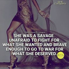 30 Amazing Quotes For Women That Are Really Thought Provoking