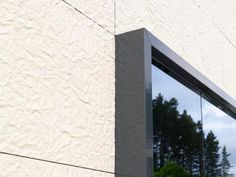 ULMA ARCHITECTURAL-THE NEW SKIN OF ULMA ARCHITECTURAL SOLUTIONS