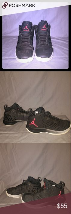 Jordan Superfly Boys Jordan Superfly 5s Jordan Shoes Sneakers