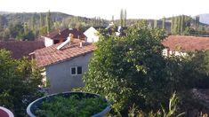 Tokat /Almus /Gölgeli köyünden  Bir görüntü. yer kızıl mahalle