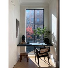 836 best office study space images in 2019 living room rh pinterest com