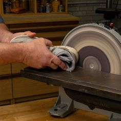 From tool hacks to genius storage ideas, these 30 Handy Hints will help you save money, complete projects more efficiently, and definitely have more fun in your workshop.