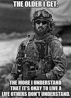 War Quotes, Warrior Quotes, Quotable Quotes, Wisdom Quotes, True Quotes, Great Quotes, Motivational Quotes, Inspirational Quotes, Military Quotes