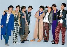 Cre: the owner/as logo Tao Exo, Baekhyun Chanyeol, Exo Do, Kim Bum, Park Jin Young, Exo Ot12, Kaisoo, Hyun Bin, Heechul