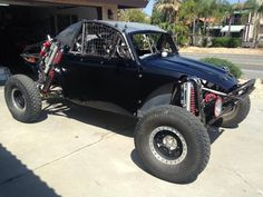 Off-Road Racing Classifieds | RDC | Class 5 Unlimited