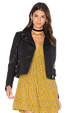 http://www.revolveclothing.com.au/free-people-soho-vegan-leather-jacket/dp/FREE-WO401/?d=Womens&page=1&lc=21&itrownum=7&itcurrpage=1&itview=05&plpSrc=%2Fr%2FBrands.jsp%3FaliasURL%3Djackets-coats-faux-leather%2Fbr%2Ffb3c5a%26%26s%3Dc%26c%3DJackets%2B%2526%2BCoats%26sc%3DFaux%2BLeather%26sortBy%3Dnewest under $200