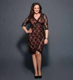 vestido transpassado molde - Pesquisa Google