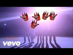 C83 - Midnight WOAH - YouTube