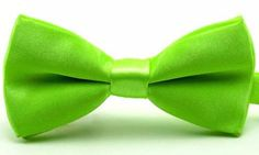@thetieguys In-Stock and Ships within 1-3 Days99% reviewers recommend this product100% Money Back Guarantee Description: The Tie Guysbest selling Children's SolidBow Tie. Childrens Ties, Product Description, Ships, Bows, Money, Prints, Color, Arches, Boats