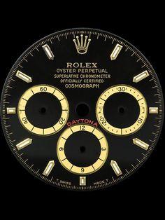 Apple Watch Clock Faces, エルメス Apple Watch, Apple Watch Custom Faces, Apple Watch Series 3, Smartwatch, Apple Watch Wallpaper, Iphone Wallpaper, Digital Watch Face, Edible Printing