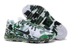 Buy Outlet Air Max 2013 Kids Shoes Online Camo Green New Arrival from Reliable Outlet Air Max 2013 Kids Shoes Online Camo Green New Arrival suppliers.Find Quality Outlet Air Max 2013 Kids Shoes Online Camo Green New Arrival and more on Bigkidsjordanshoes. Nike Store, Nike Online Store, Jordan Shoes For Kids, Michael Jordan Shoes, Air Jordan Shoes, Nike Air Max Niño, Cheap Nike Air Max, Kids Clothes Australia, Kids Shoes Online