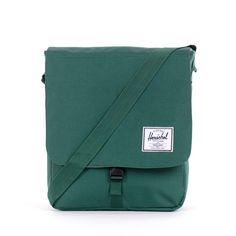 Scottie - Messenger Bags - SHOP