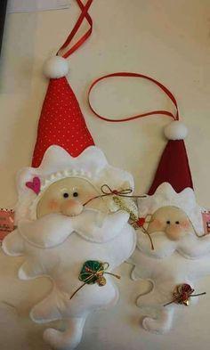 Primitive Christmas, Christmas Items, Christmas Colors, Christmas Crafts, Merry Christmas, Christmas Decorations, Xmas, Christmas Ornaments, Holiday Decor