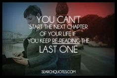 #next #chapter