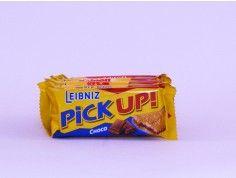 ★ Aktuelle Produktvorstellung: Leibniz Pick Up! Was ist Euer Lieblingssnack?  http://www.kjero.de/testberichte/leibniz-pick-up.html