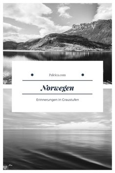 Fjord, Travel Tips, Happiness, Mountains, Nature, Inspiration, Around The Worlds, Norway, Beautiful Places