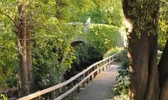 Ivybridge - South Devon - Visit - Explore Ivybridge Devon - UK - PL21 - Towns - Places to Visit - Directory | SouthHams.com #ivybridge