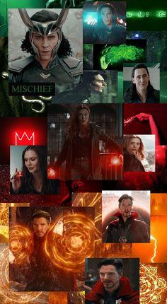 Avengers Poster, Marvel Avengers Movies, Marvel E Dc, Loki Marvel, Marvel Jokes, Disney Marvel, Marvel Characters, Marvel Comics, Marvel Background