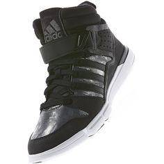 Compra Zapatillas Training Negro Mujer de la tienda oficial online de adidas  Argentina! La tienda adidas con la selección de productos más grande en  ... 7f2a601ae1f