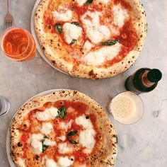 Settebello Pizzeria in Henderson, NV