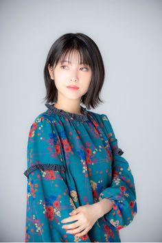 Beautiful Japanese Girl, Japanese Beauty, Beautiful Asian Girls, Asian Beauty, Prity Girl, Japan Model, Hijabi Girl, Japan Girl, Cute Asian Girls