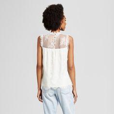 etuoji Women Fashion Round Neck Sleeveless Love Heart Print Tank Top Tanks /& Camis