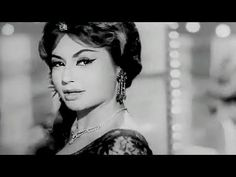 Tiki Riki Tiki Riki - Asha Bhosle, Mohammed Rafi, Helen, Manoj Kumar, Wo...