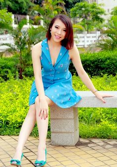 old forge asian singles Choosing an asian dating site there are a lot of great international romance agencies in asia, but most of them are focused exclusively on one country thaicupidcupid does a great job for thailand and japancupid has a lot of japanese girls, but no one site covers all of asia better than cherry blossoms.