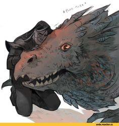 Мелькор,Моргот Бауглир, Morgoth, Моргот,Арда,фэндомы,Фобс,Смешные комиксы,веб-комиксы с юмором и их переводы,удалённое