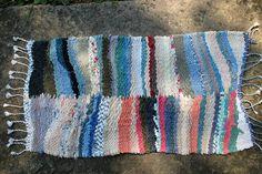old sauna bench rug   Flickr - Photo Sharing!