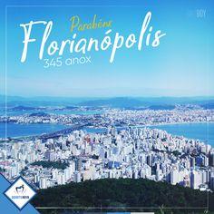 Veja a programação do aniversário de Florianópolis aqui > https://glo.bo/2GdKqy6      #floripa #odontologia #dentista #ilhadamagia  #Odontoreis, o sorriso da realeza.👑  (48) 99190-7213 whatsapp / (48) 3025-2844  www.clinicaodontoreis.com.br