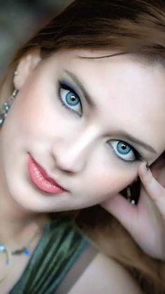 You tell Cute blonde teen webcam theme, will
