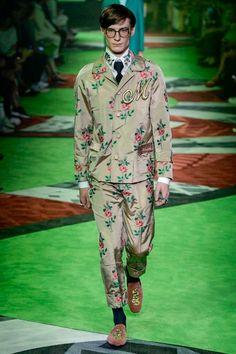 desfile gucci, coleção masculina, gucci fashion show, milan fashion week, menswear, moda masculina, alex cursino, moda sem censura, blog de moda, blogger, blogueiro de moda, digital influencer, style, (34)