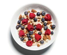 Easy Eating for  Flatter Belly skinny-dishes