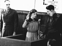 image result for nuremberg trials hangings karma  nuremberg trials military tribunal trial of war criminals 22