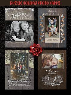 #christmas#holidayphotocard Christmas Photo Card Template, Christmas Photo Cards, Holiday Cards, Christmas Cards, Christmas 2016, Christmas Scrapbook Layouts, Scrapbook Designs, Scrapbooking Ideas, Xmas Photos
