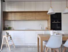 White Wooden Blinds diy blinds for windows.Diy Blinds Roll Up. Roller Blinds Kitchen, Kitchen Blinds, Bathroom Blinds, Kitchen Dinning, New Kitchen, Kitchen Decor, Kitchen Layout, Dining Room, Living Room Blinds